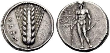 Münzen Medaillen Gmbh